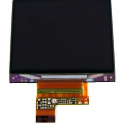 Original LCD Screen Replacement for iPod  Video 30GB 60GB 80GB