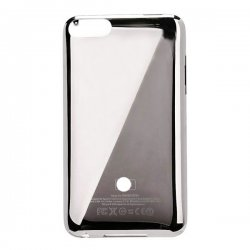 Back cover replacement for iPod touch 2 8GB with logo