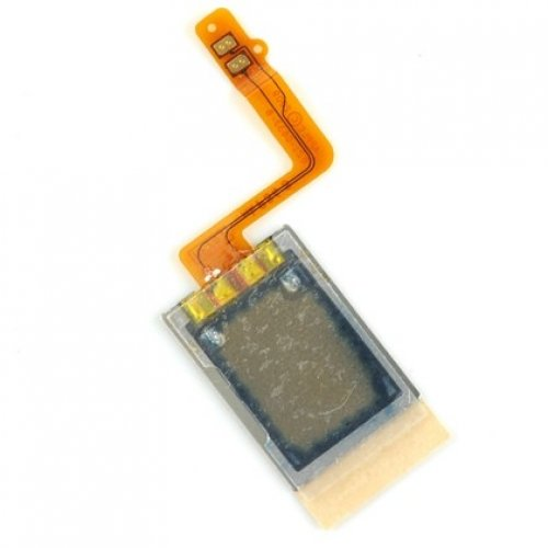 Original Loud Speaker Repair part for iPod touch 2
