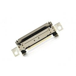 Original data Charging Port Connector Plug for iPod  Touch 2 and ipod touch 3
