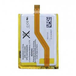Original Battery Replacement for IPod Touch 3  3rd Generation
