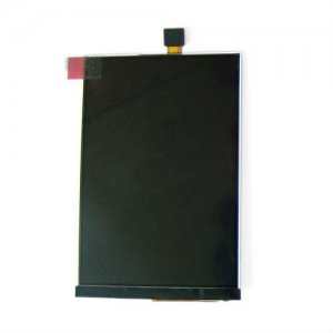 Original LCD Screen Display Replacement for iod 3rd gen