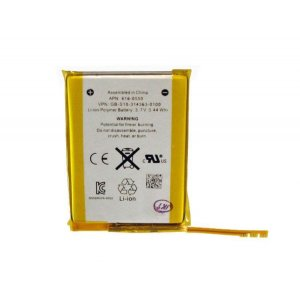 Original Battery Replacement for iPod  Touch 4th Generation