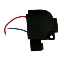 Original Loudspeaker Replacement for iPod Touch 4th Gen