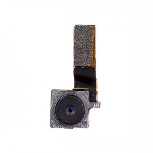 Original Back Rear Camera Lens for iPod Touch iTouch 4th Gen