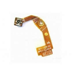 Original wifi flex cable for ipod touch 4th gen