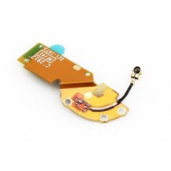 Original Wifi Antenna Flex Cable for ipod touch 5
