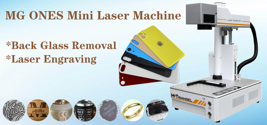 catalog/slideshow/Laser machine.jpg