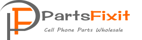 Parts Fixit Cell Phone Parts Wholesale